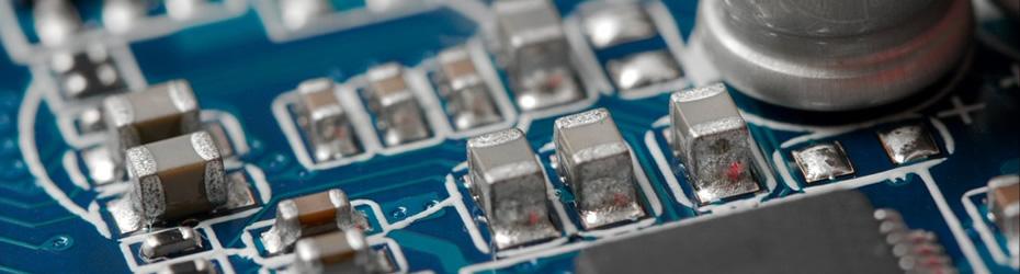 Programowanie i Projektowanie Elektroniki